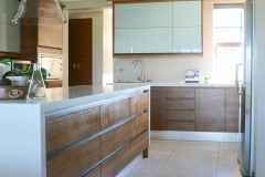 Magna Kitchens